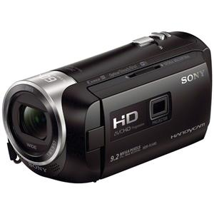 SONY HDR-PJ440 Full HD Video Recording Handycam Camcorder
